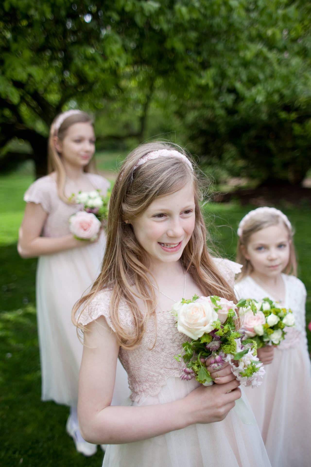 Alternative weddings | Devon wedding photographer
