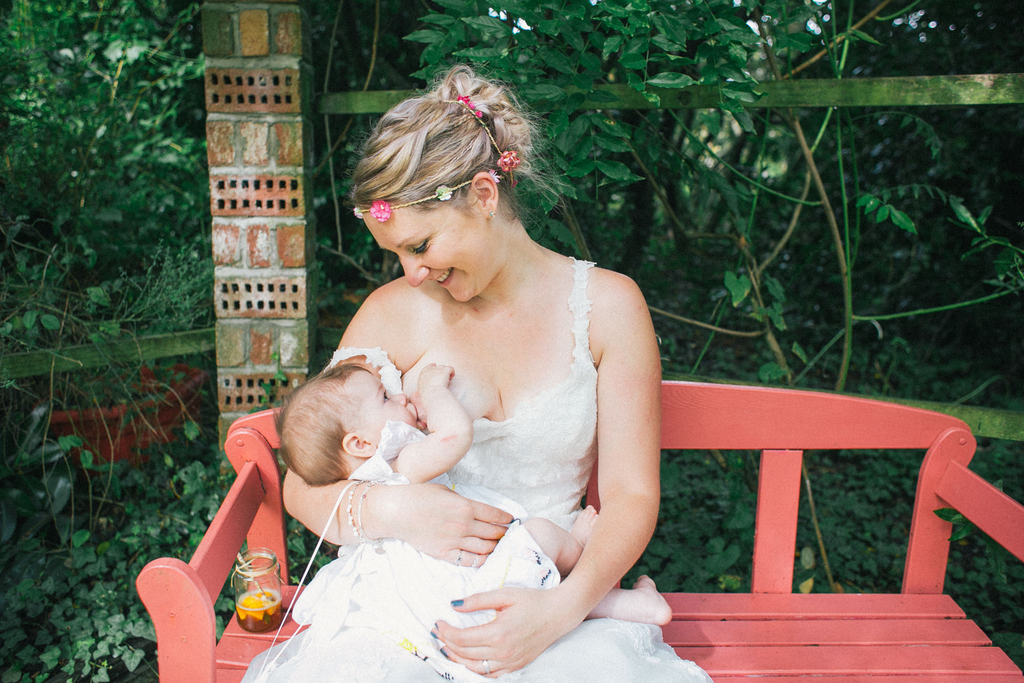 Devon Wedding Photographer | Alternative Wedding Photographer