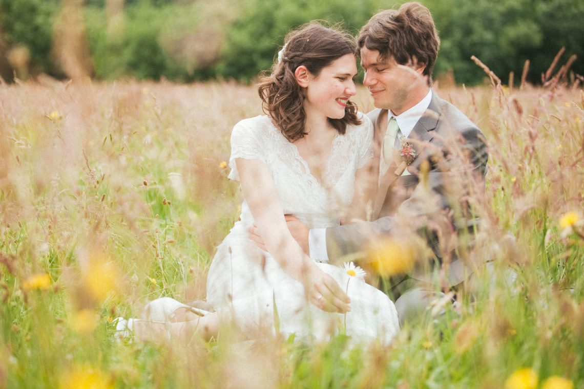 Devon Wedding Photographer | Alternative Wedding Photographer