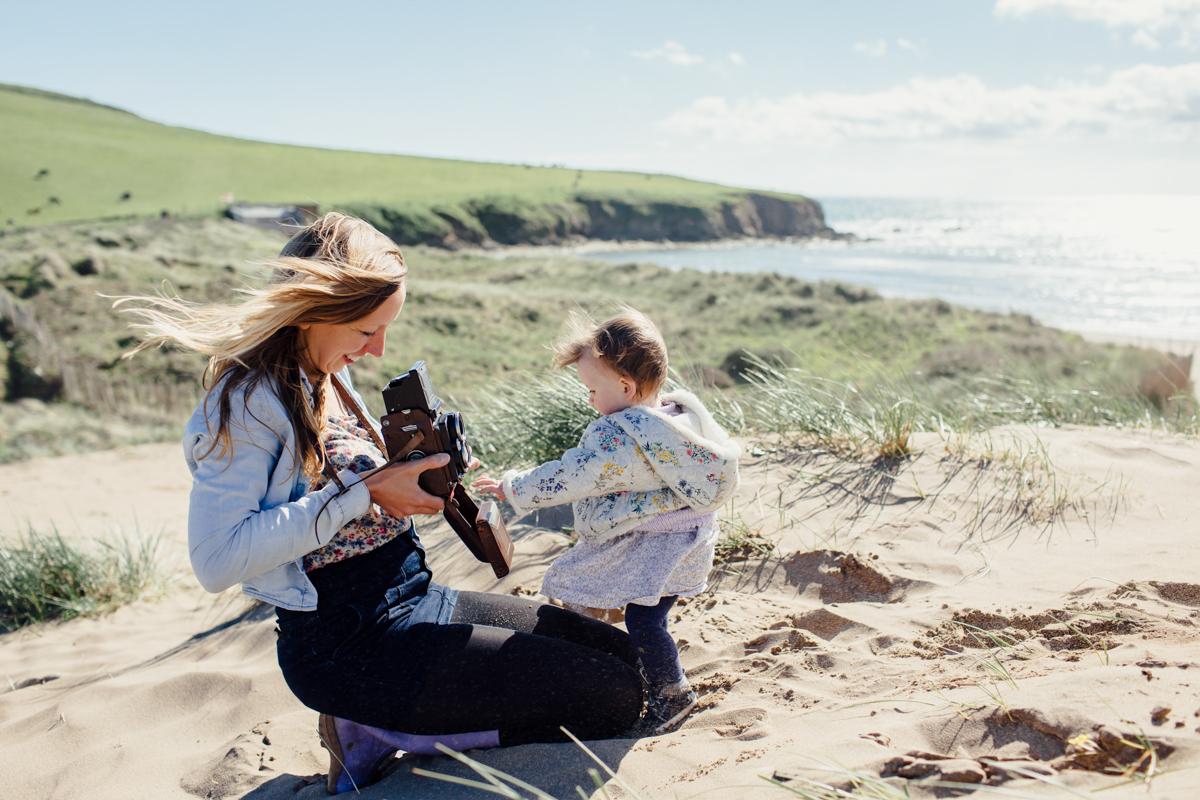 Devon wedding photographer, wedding photographer devon, devon based wedding photographer, wedding photography devon