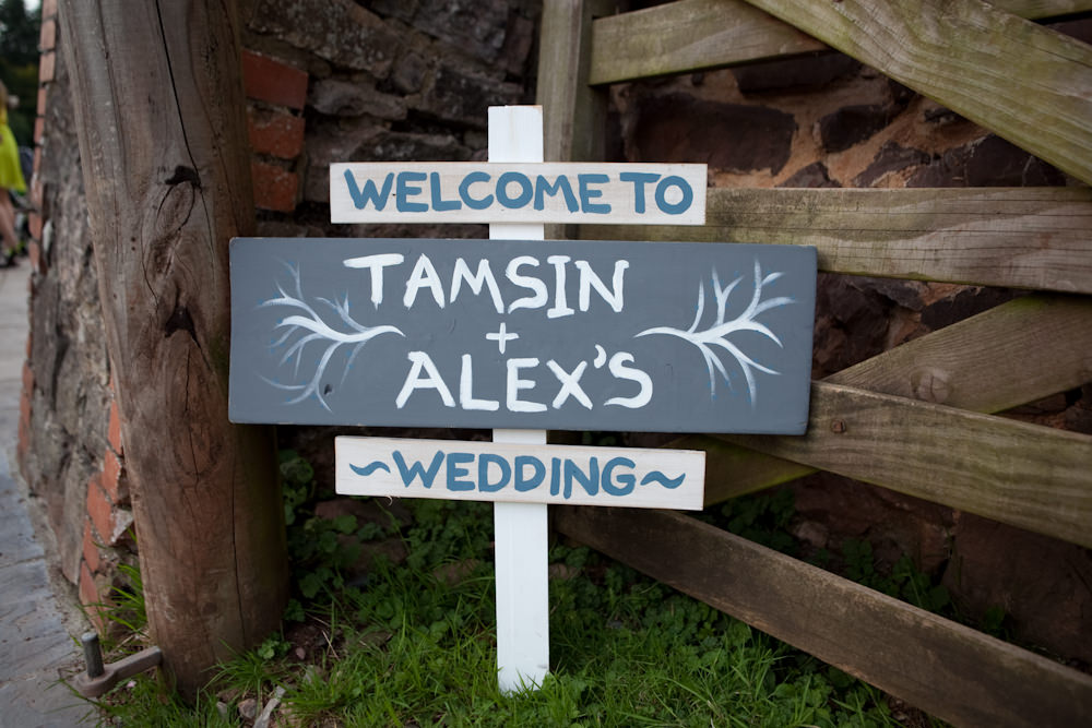 Tamsin and Alex-1