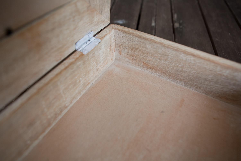 Keepsake Boxes-5
