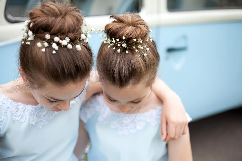 Salcombe Wedding Photography