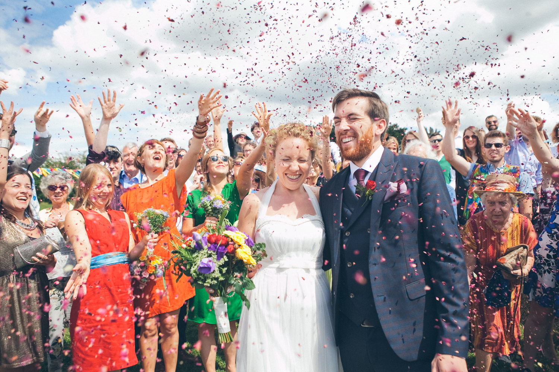 Splotts Moor Farm wedding photography | Glastonbury Somerset