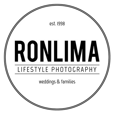 Farm Wedding Photographer | Festival Wedding Photography