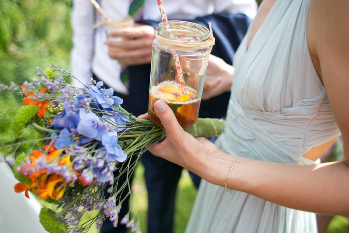 Ash Farm_Devon wedding photographer