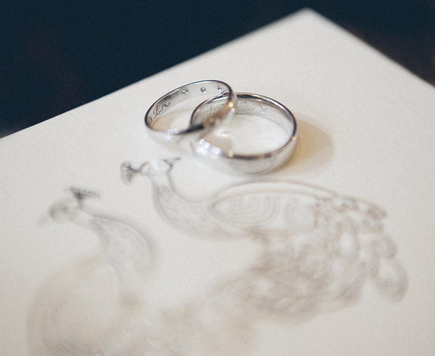 winter-wedding-st-pancras-renaissance-hotel-10