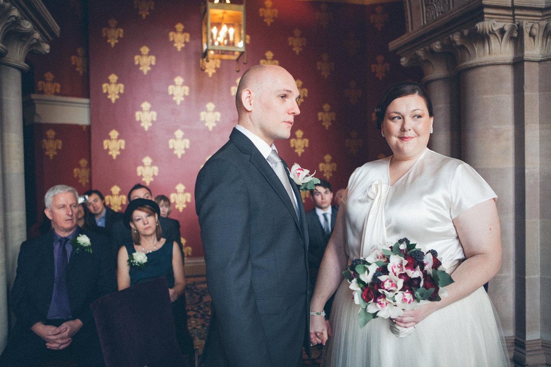 winter-wedding-st-pancras-renaissance-hotel-13