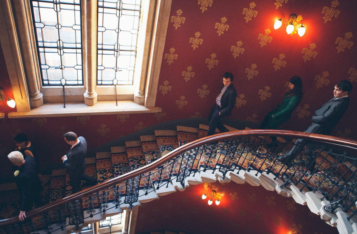 winter-wedding-st-pancras-renaissance-hotel-21