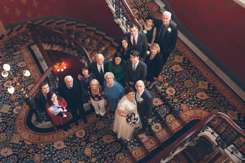winter-wedding-st-pancras-renaissance-hotel-22