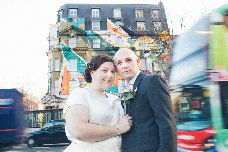 winter-wedding-st-pancras-renaissance-hotel-24