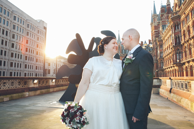 winter-wedding-st-pancras-renaissance-hotel-25