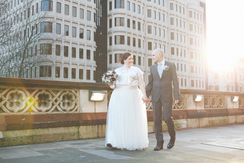 winter-wedding-st-pancras-renaissance-hotel-27