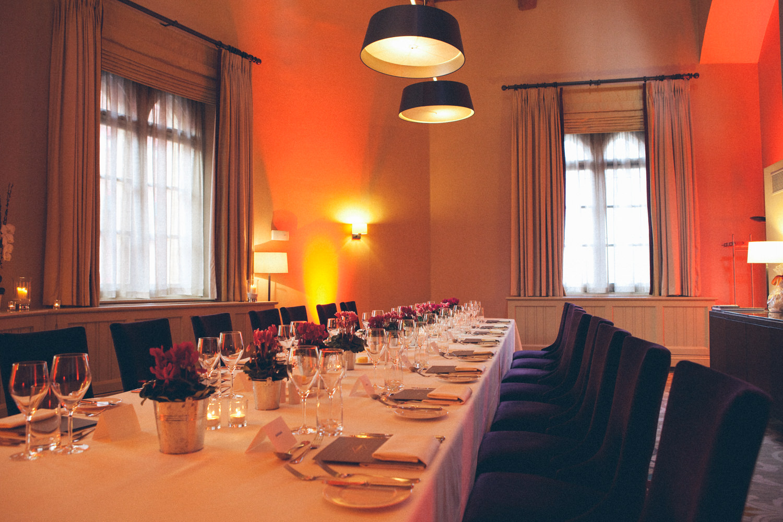 winter-wedding-st-pancras-renaissance-hotel-29