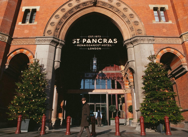winter-wedding-st-pancras-renaissance-hotel-3