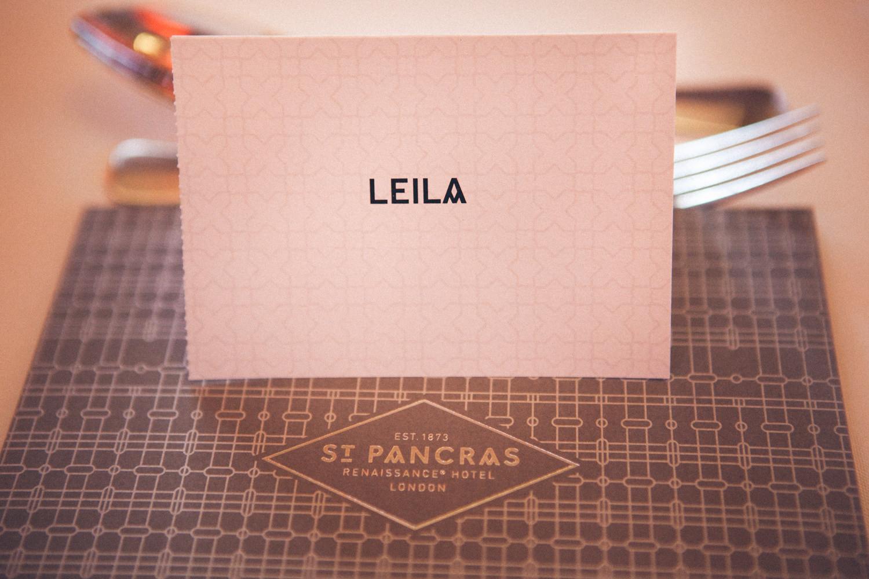 winter-wedding-st-pancras-renaissance-hotel-30