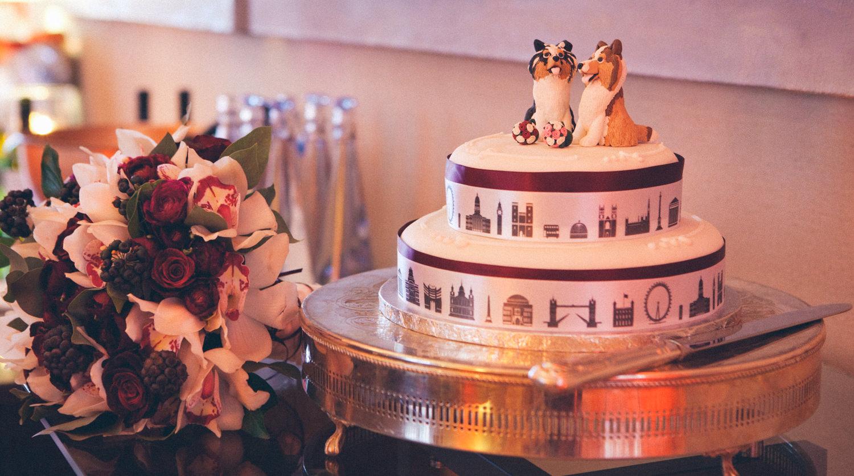 winter-wedding-st-pancras-renaissance-hotel-32