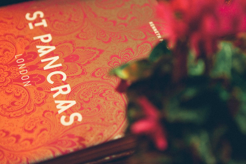 winter-wedding-st-pancras-renaissance-hotel-34
