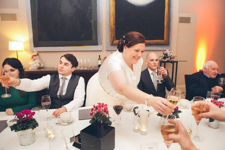 winter-wedding-st-pancras-renaissance-hotel-36
