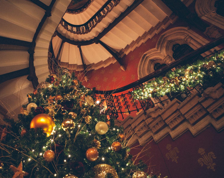 winter-wedding-st-pancras-renaissance-hotel-40