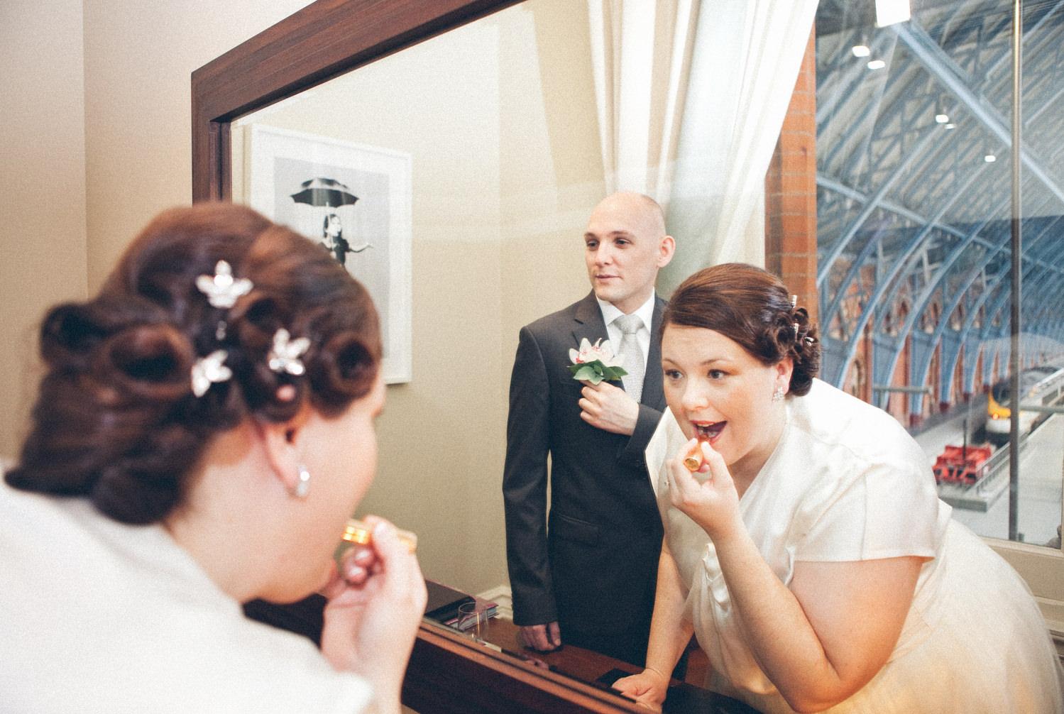 winter-wedding-st-pancras-renaissance-hotel-6