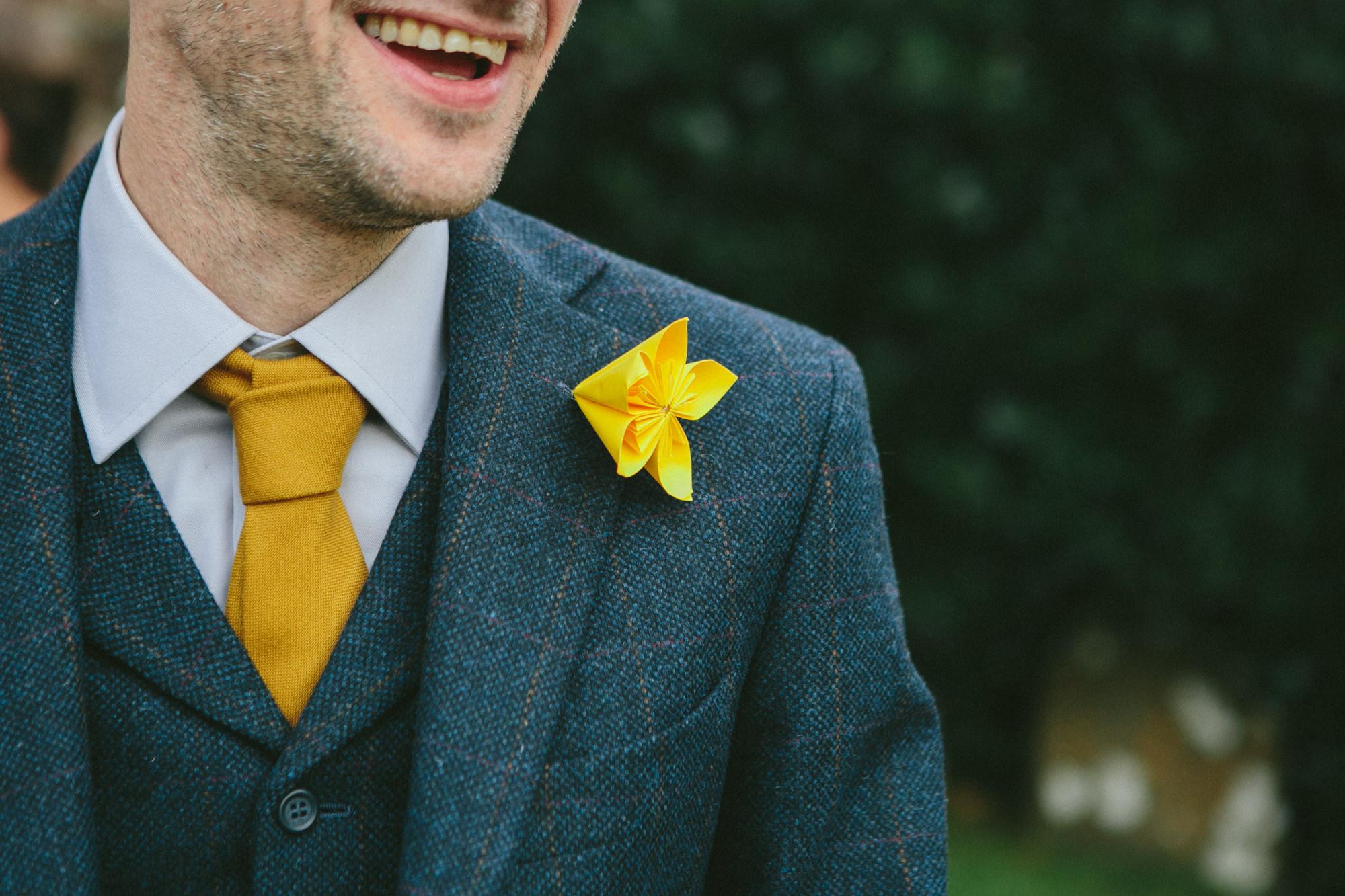 farm-wedding-photography-devon-14