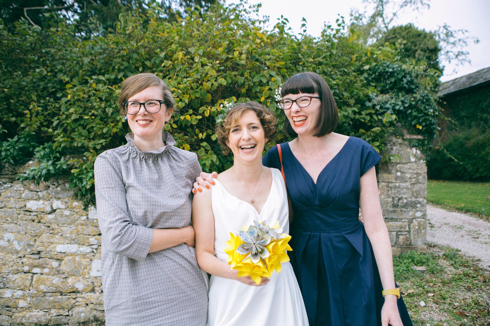 farm-wedding-photography-devon-16