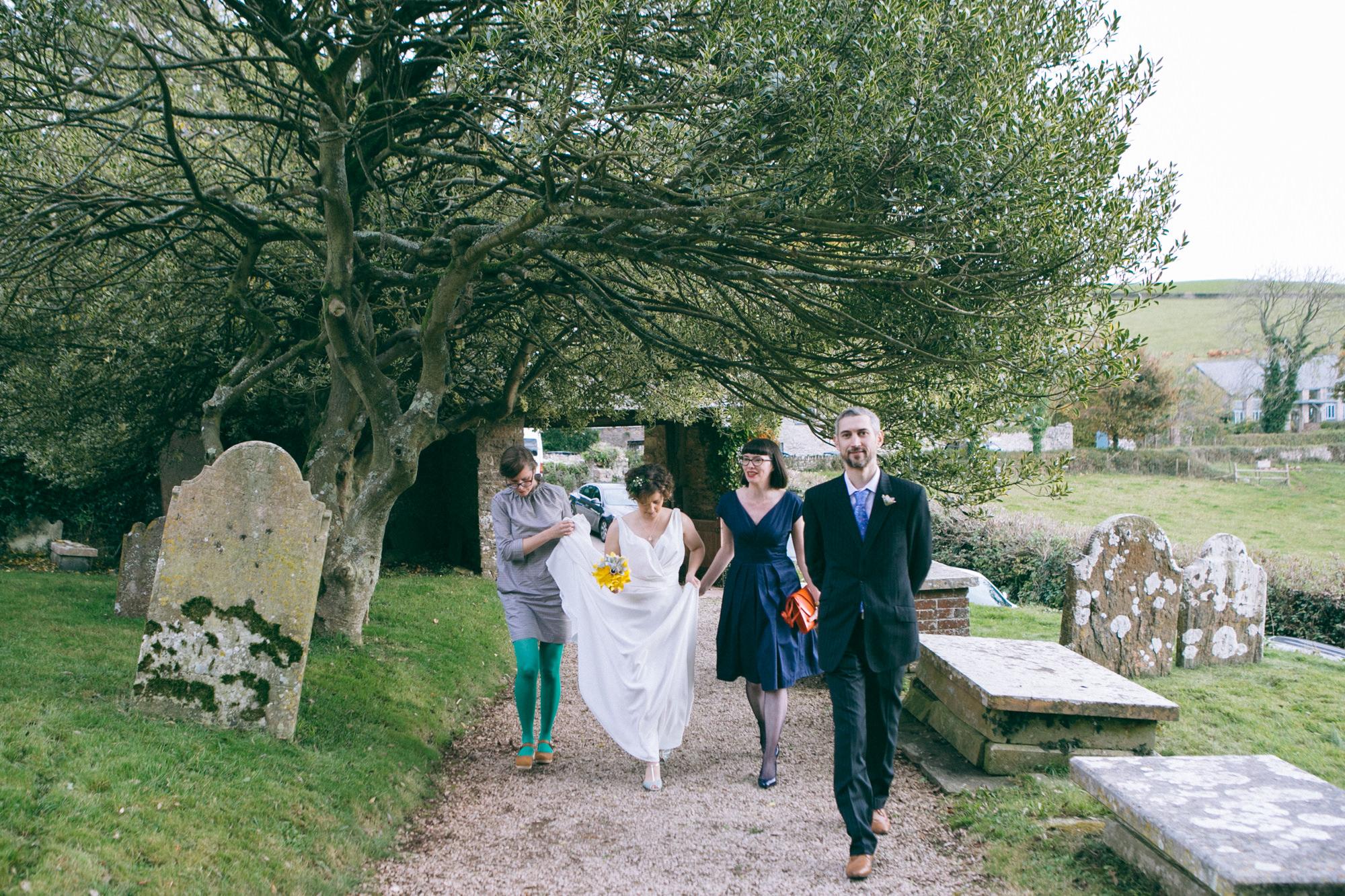 farm-wedding-photography-devon-17