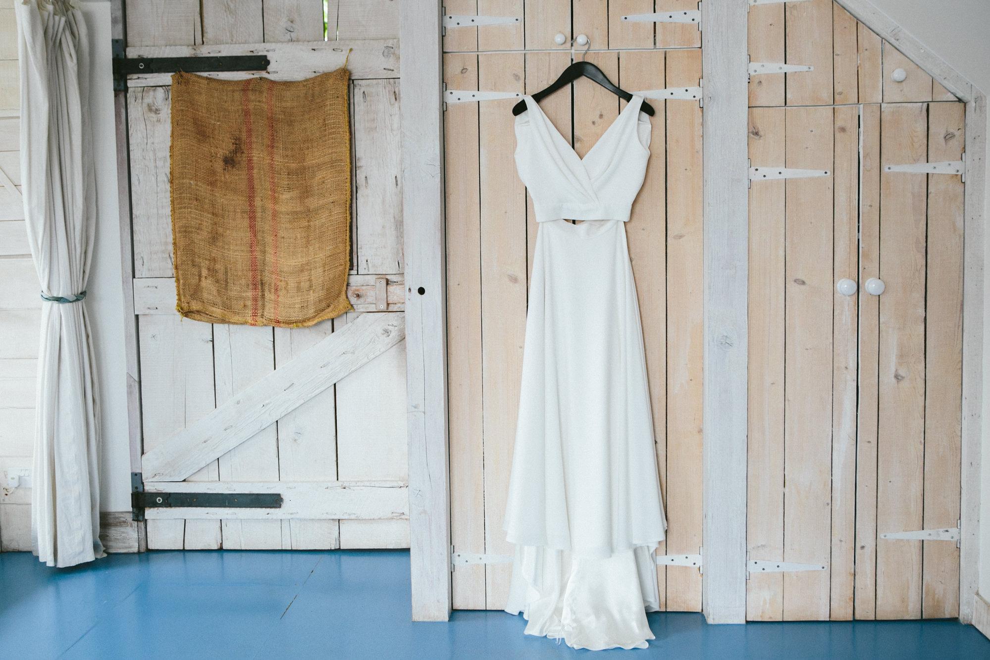 farm-wedding-photography-devon-2