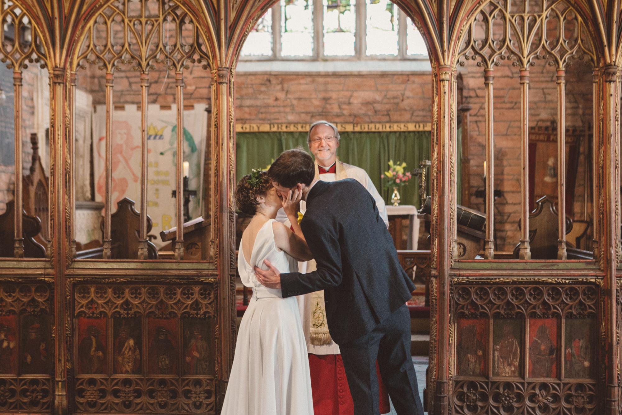 farm-wedding-photography-devon-24