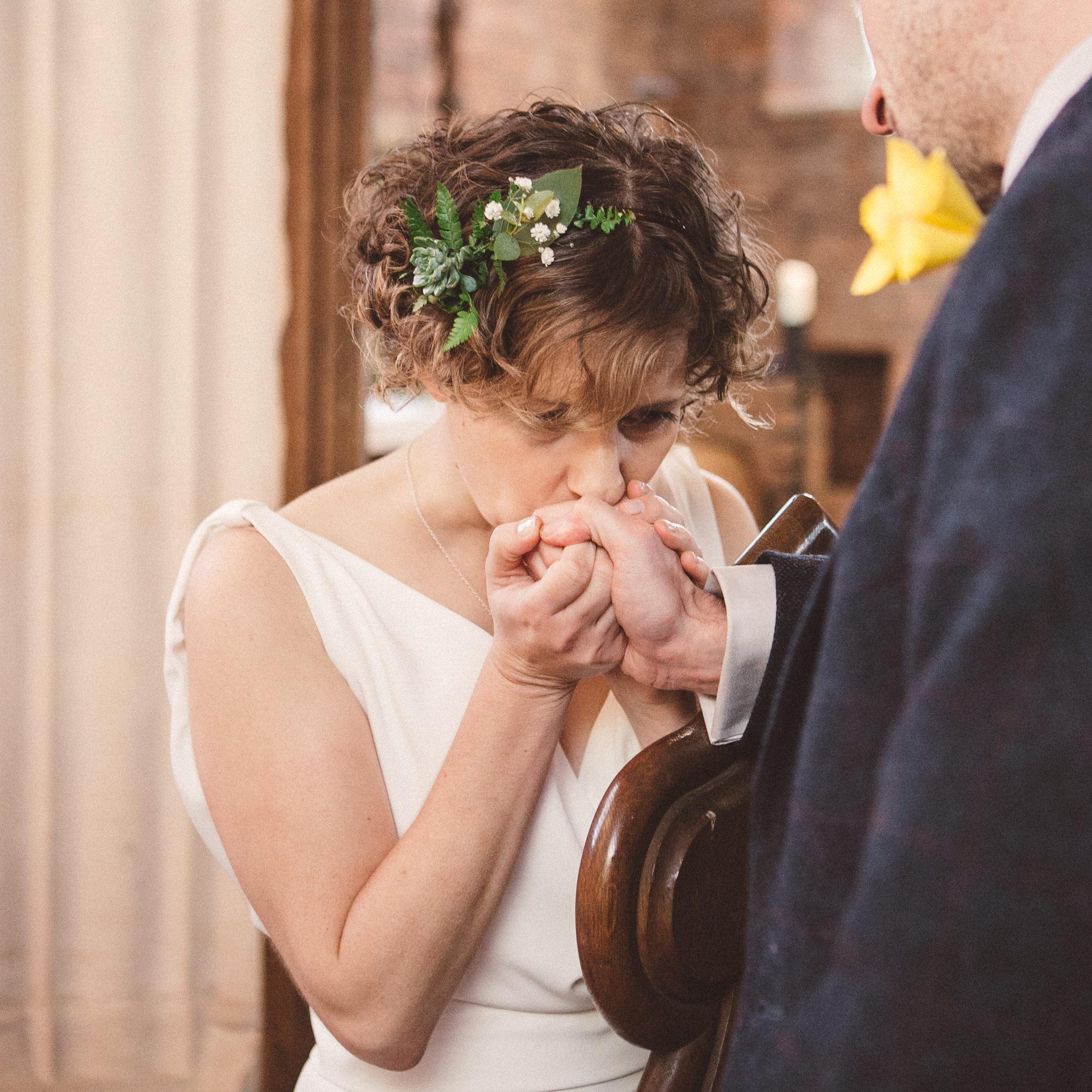 farm-wedding-photography-devon-26