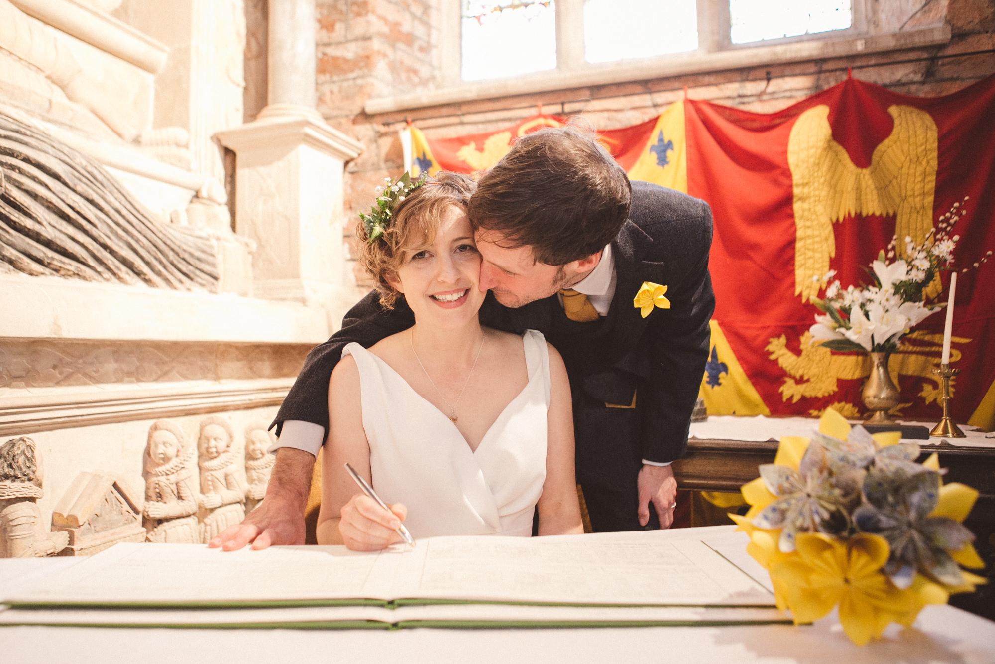 farm-wedding-photography-devon-27