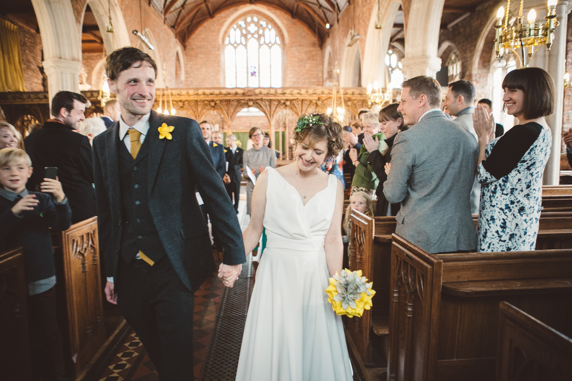 farm-wedding-photography-devon-29