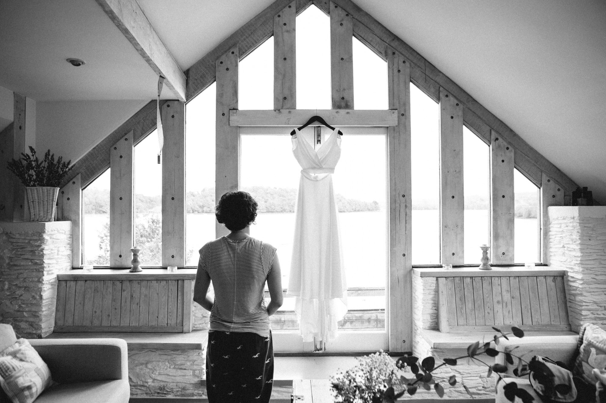 farm-wedding-photography-devon-3