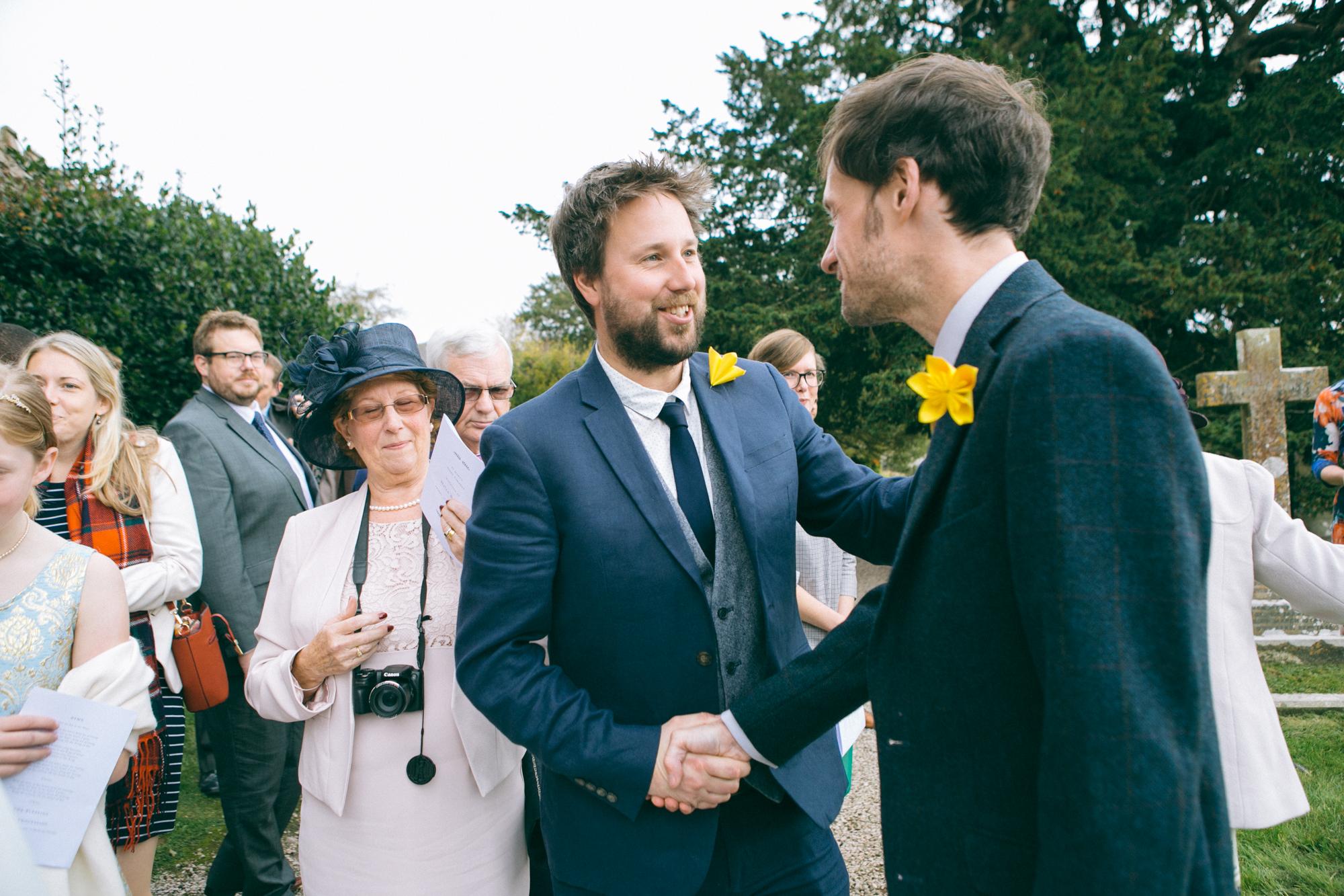 farm-wedding-photography-devon-30