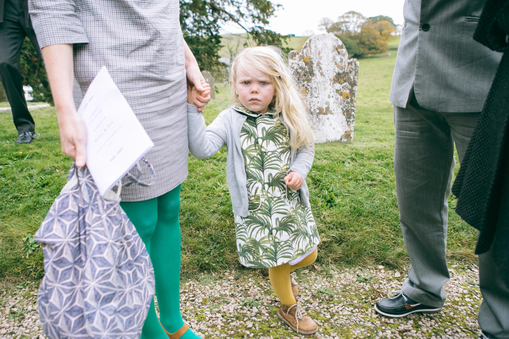 farm-wedding-photography-devon-33