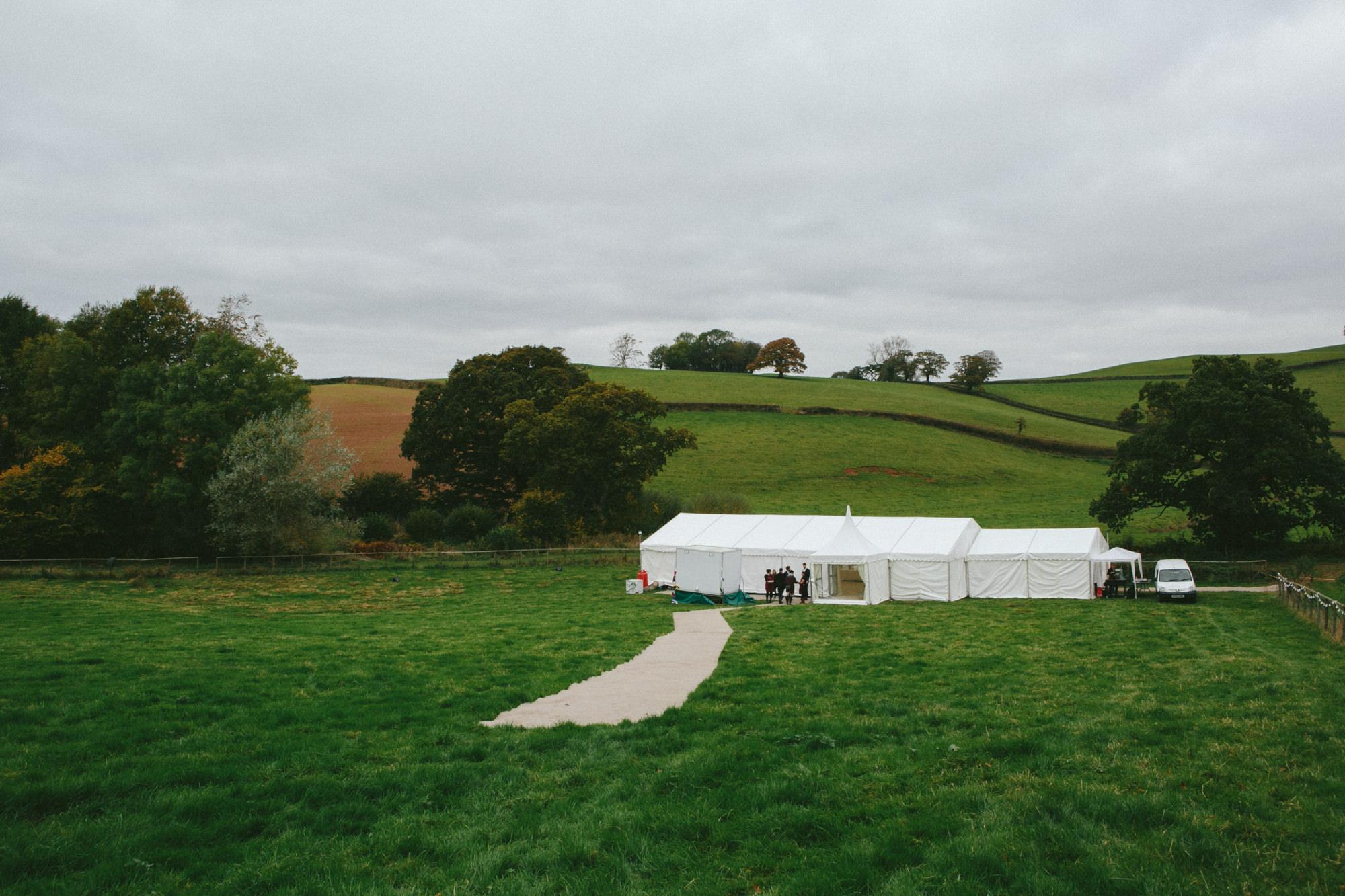 farm-wedding-photography-devon-35