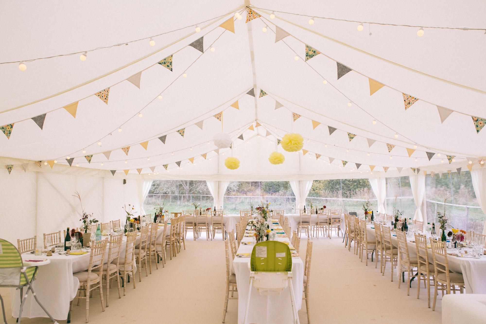 farm-wedding-photography-devon-36