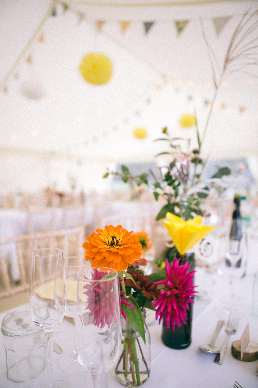 farm-wedding-photography-devon-37