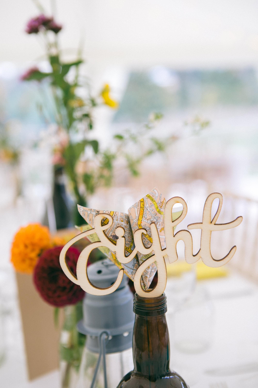 farm-wedding-photography-devon-38