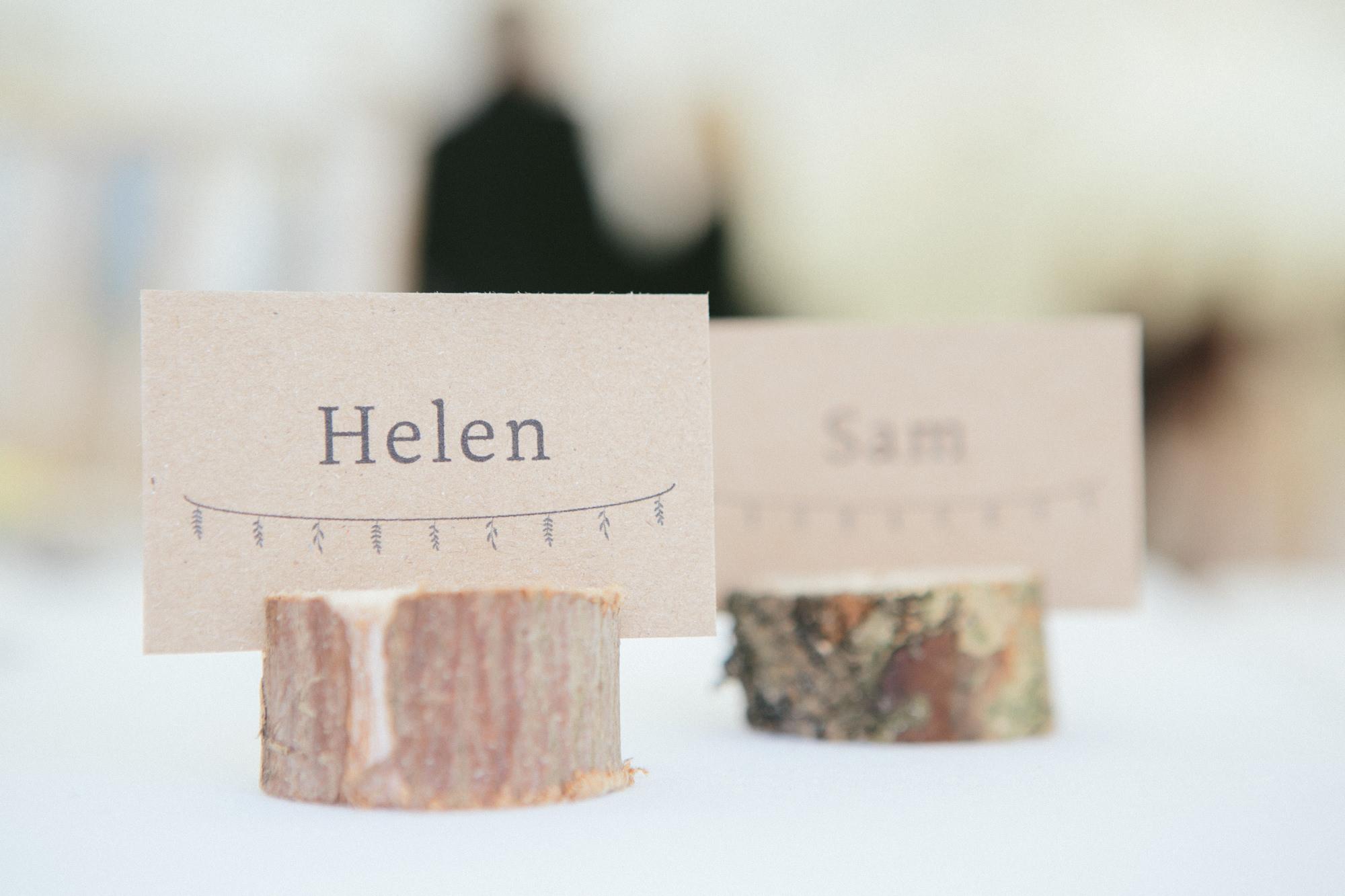 farm-wedding-photography-devon-40