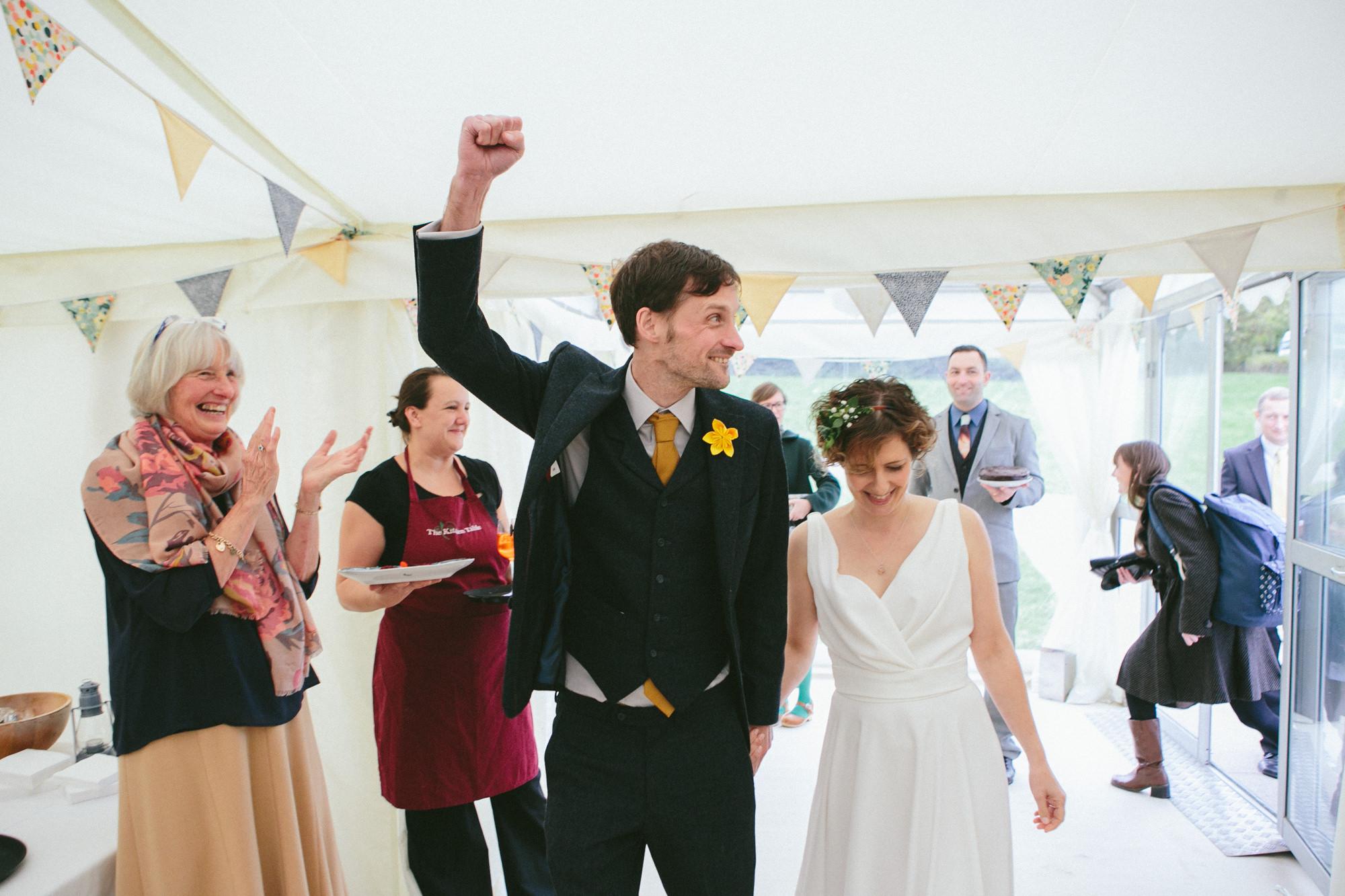 farm-wedding-photography-devon-52