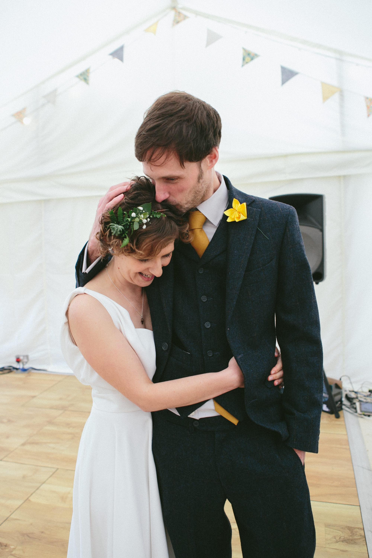 farm-wedding-photography-devon-53