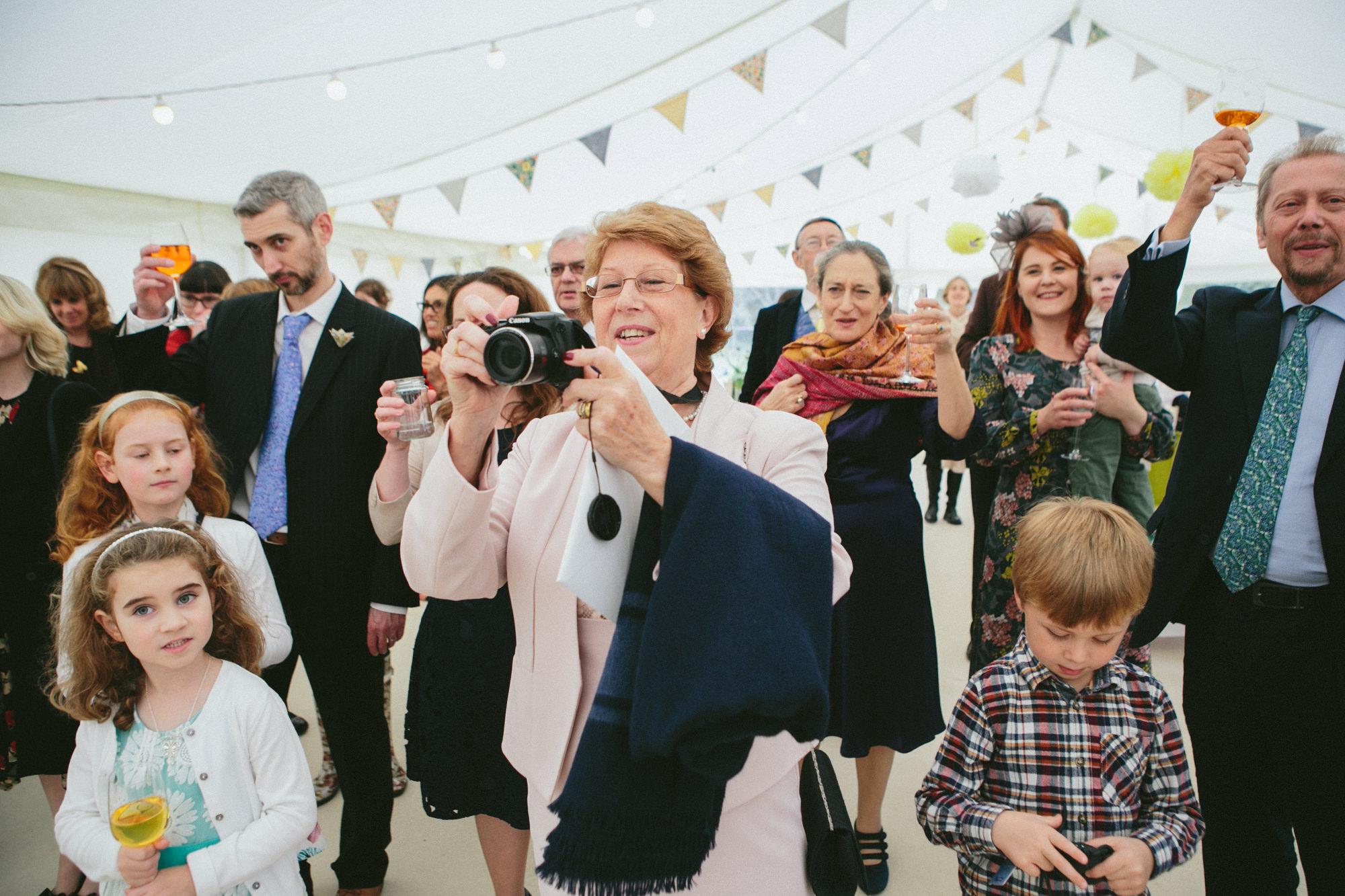 farm-wedding-photography-devon-54