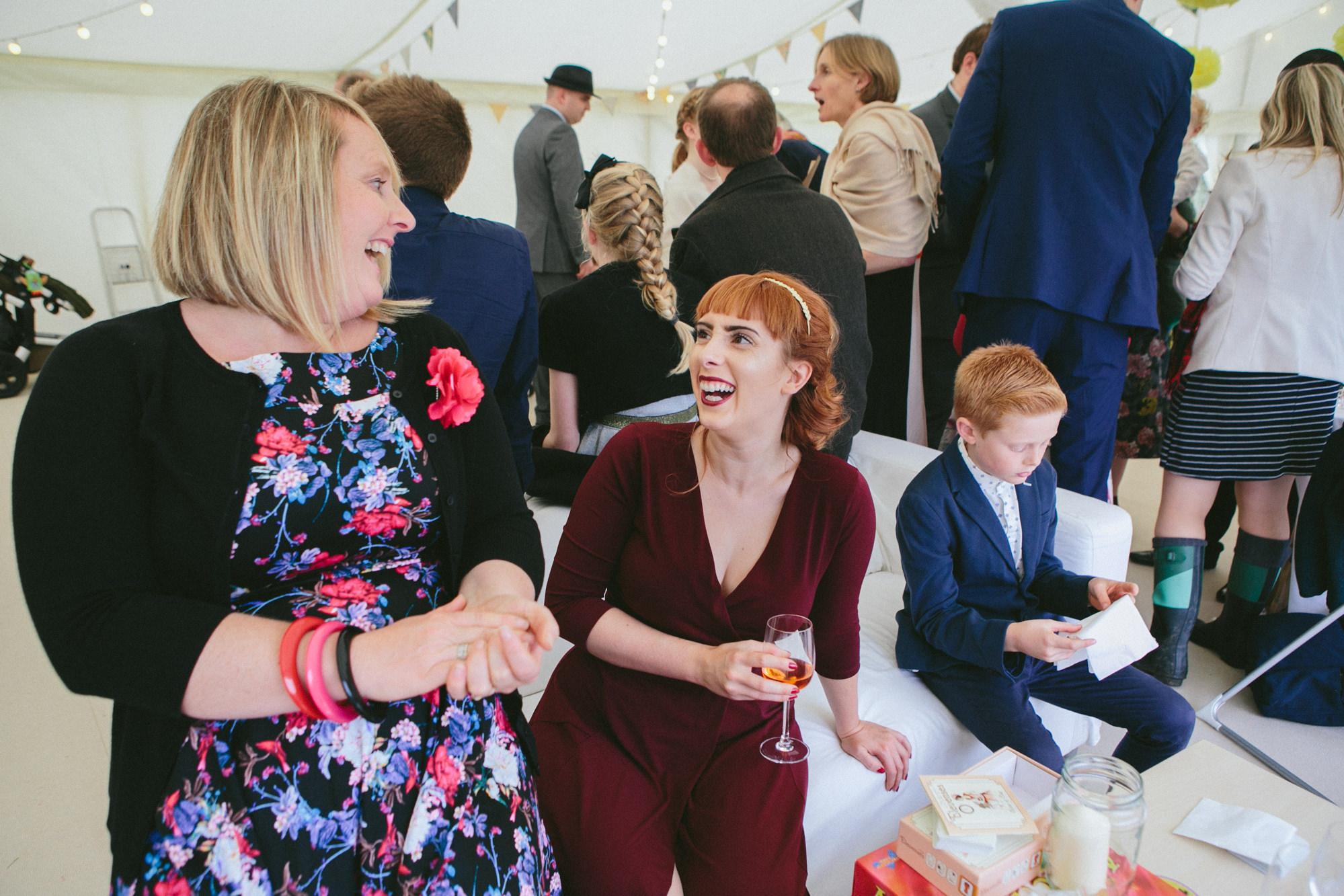 farm-wedding-photography-devon-58