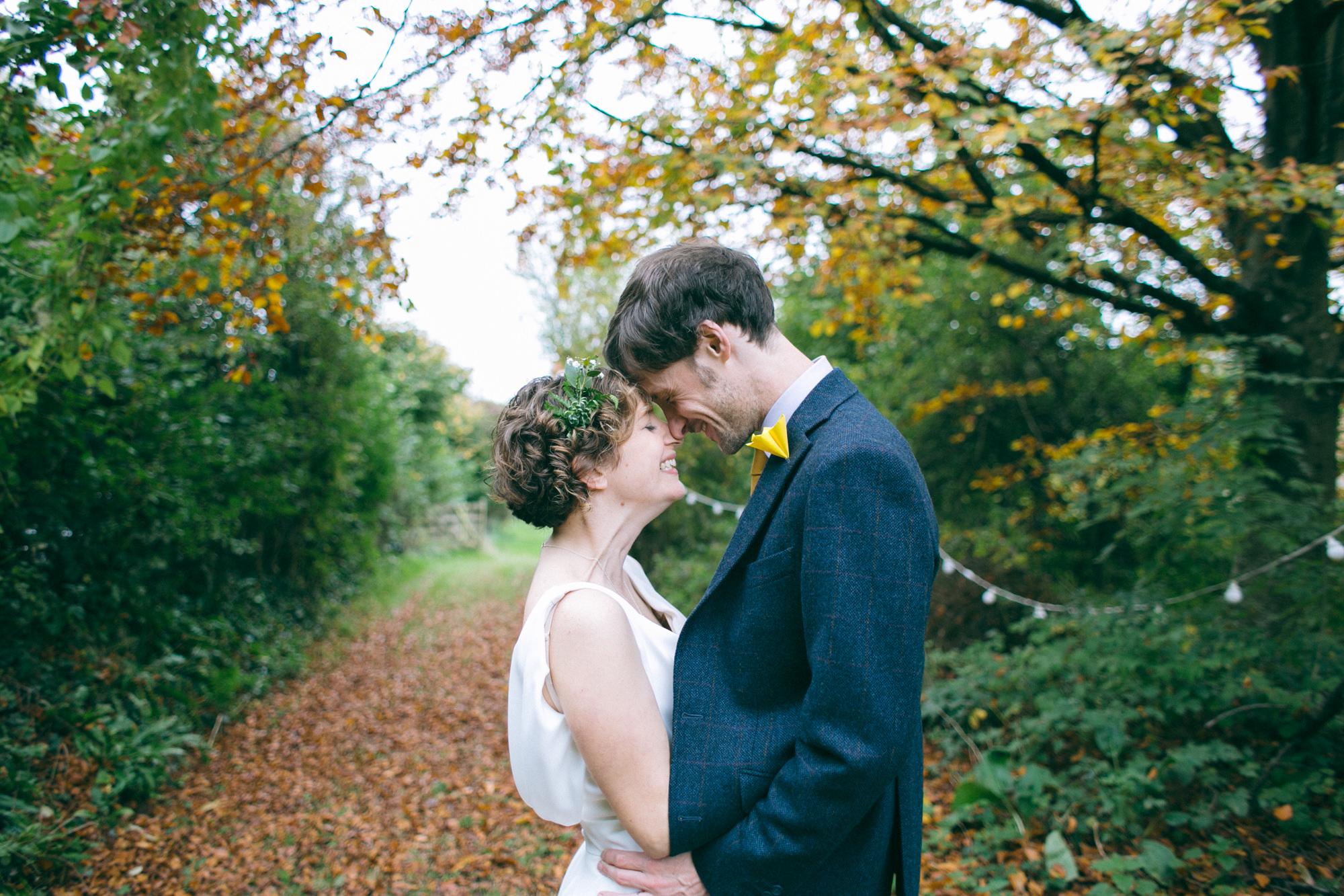 farm-wedding-photography-devon-61