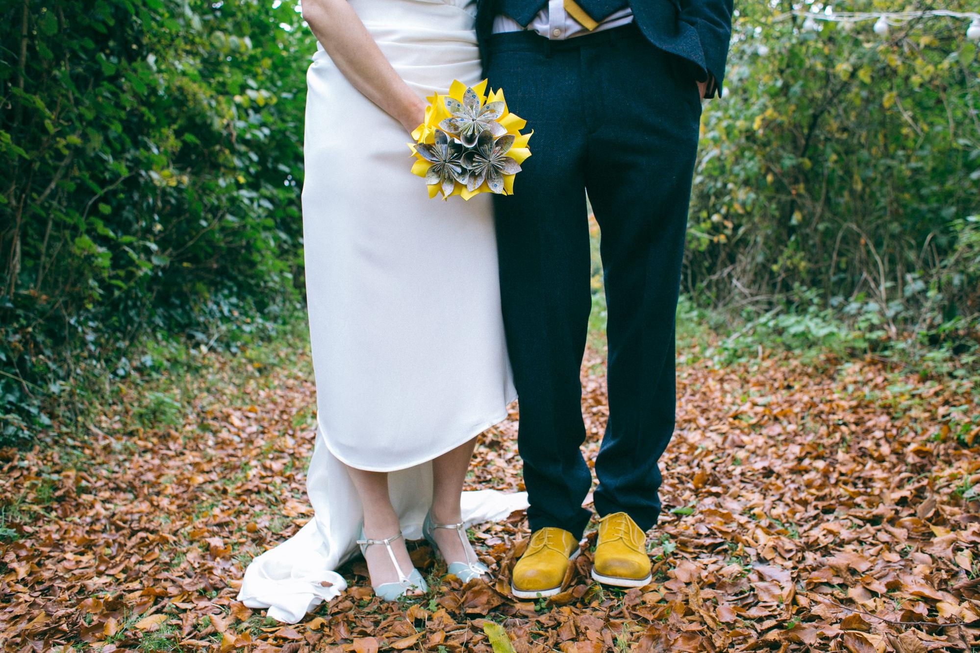 farm-wedding-photography-devon-64