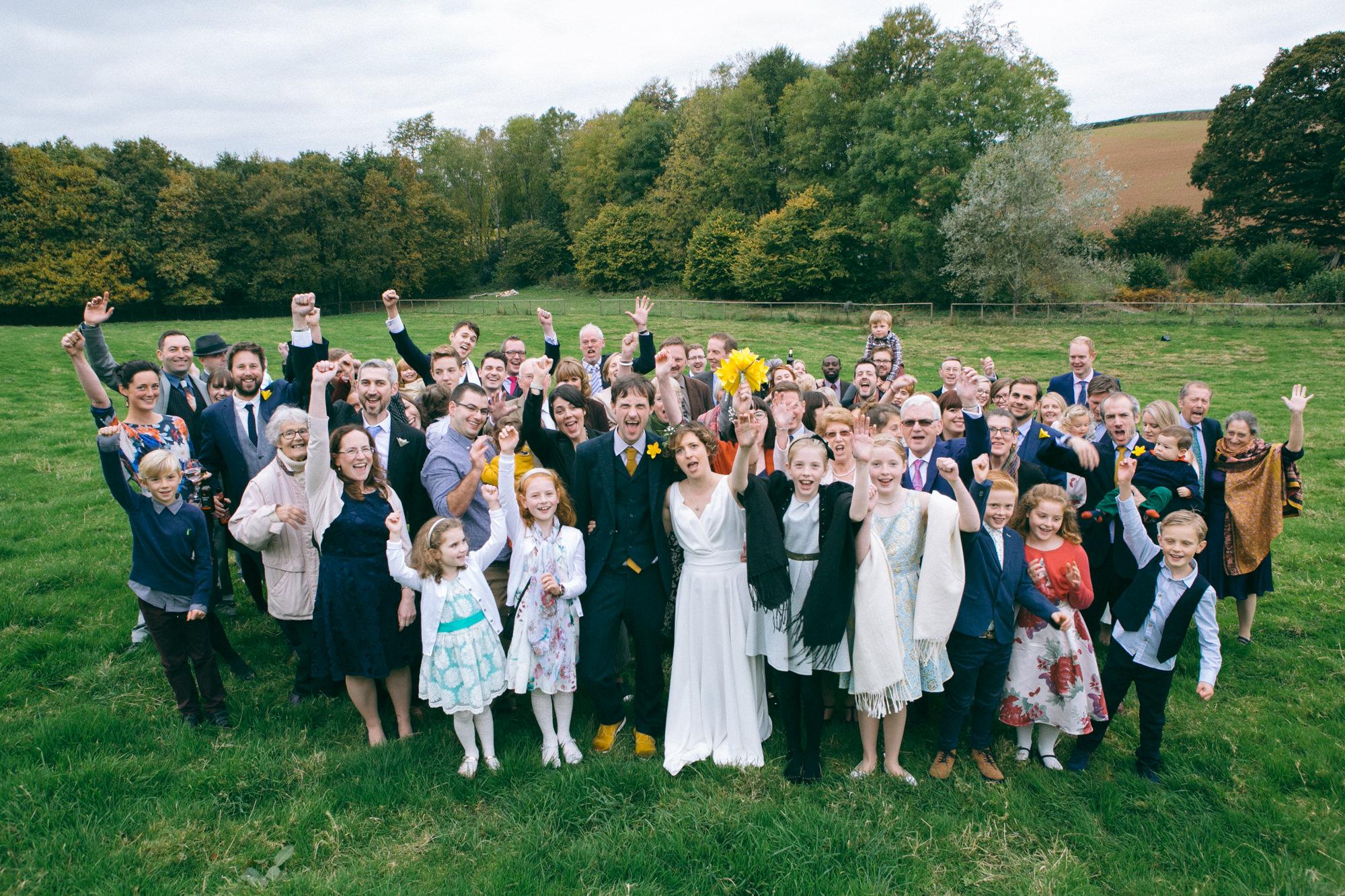 farm-wedding-photography-devon-65