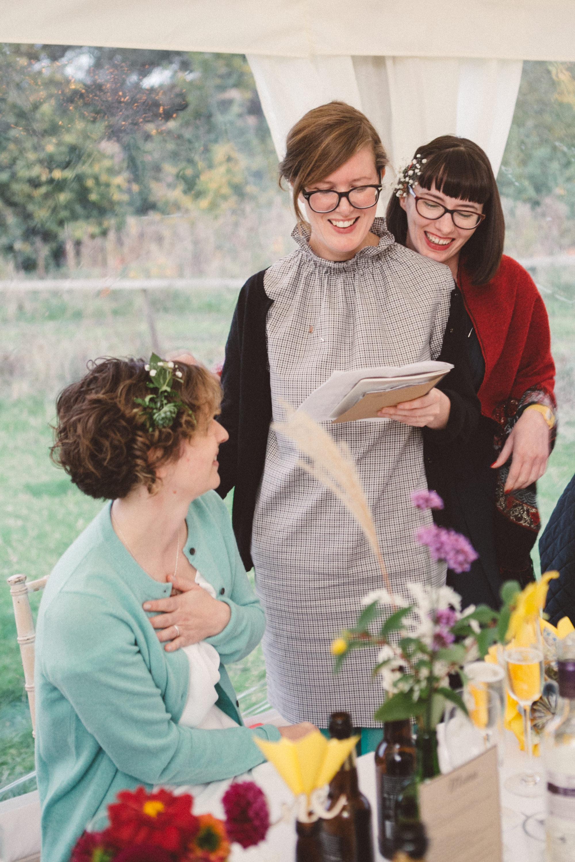 farm-wedding-photography-devon-76
