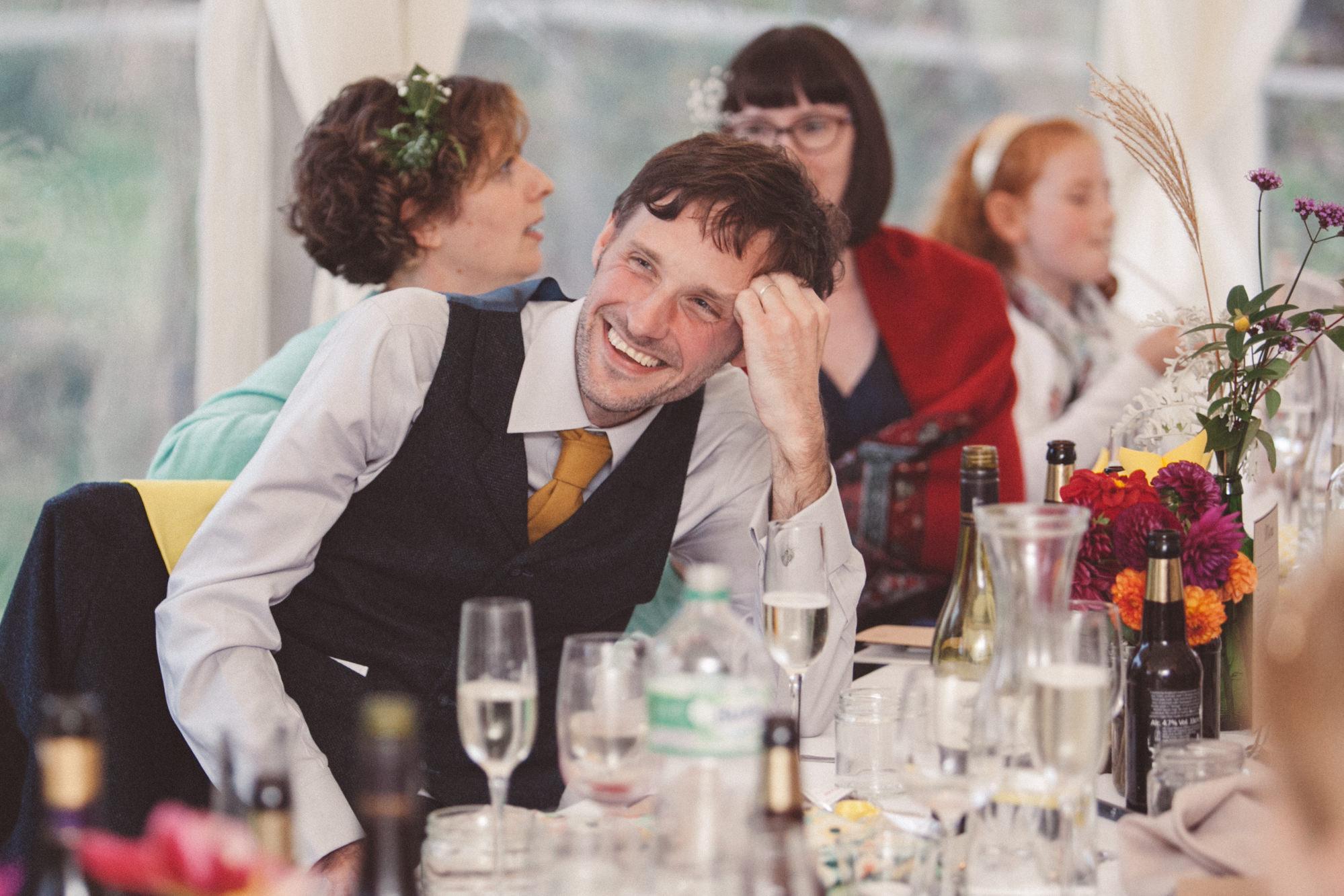 farm-wedding-photography-devon-78